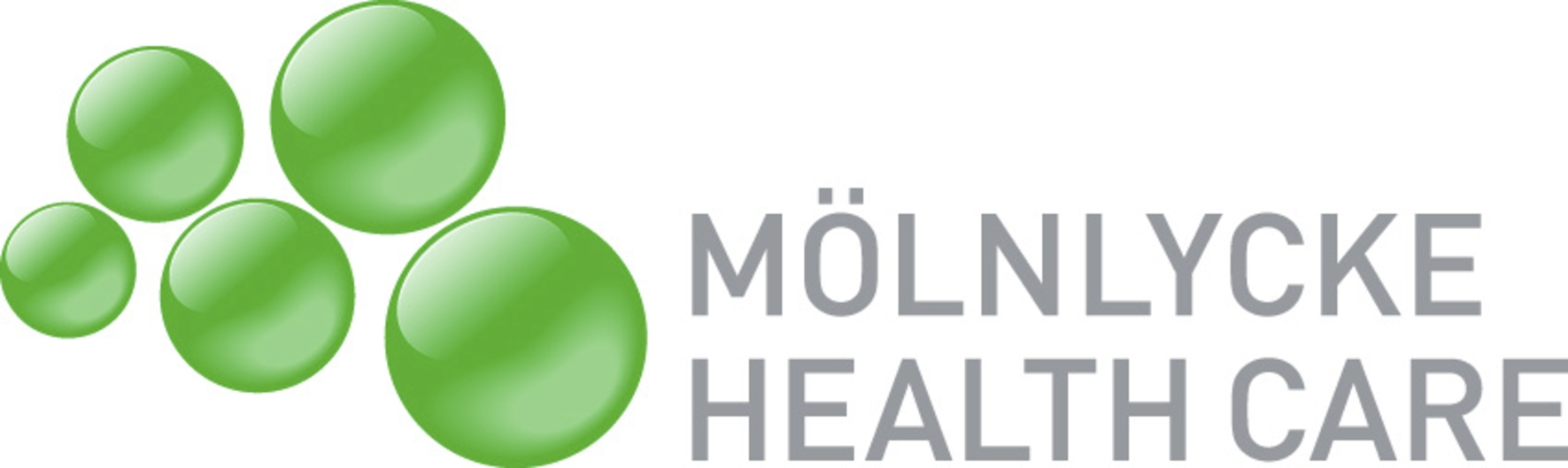 Molnlycke-health-care_2